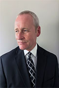 Brent Paul - Law Clerk   Share Lawyers