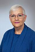 Joy Nastaskin - Bookkeeper | Share Lawyers