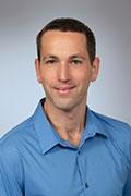 Stuart Grodinsky - Operations Manager | Share Lawyers