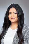 Sule Ozcan - Law Clerk | Share Lawyers