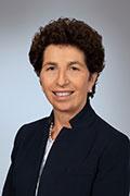 Wendy Hamilton-Share - Excecutive Director | Share Lawyers