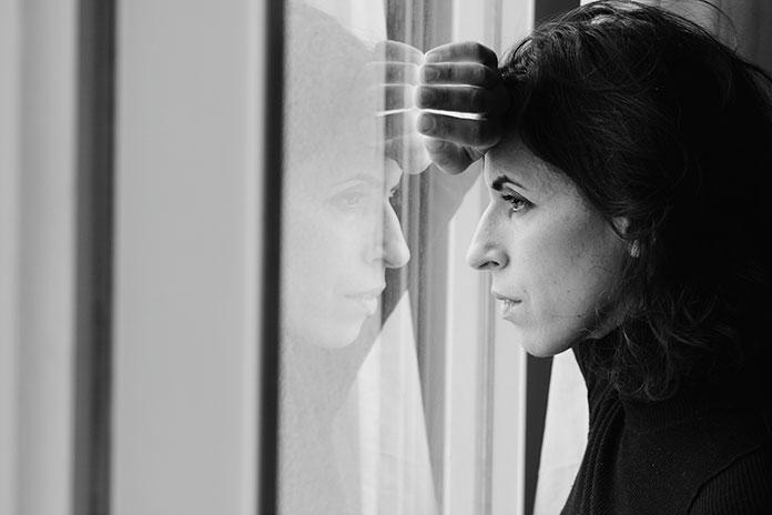 Depression Disability Claim   Share Lawyers