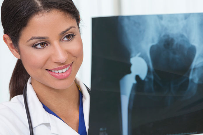 Hip Replacements Disability Claim | Share Lawyers