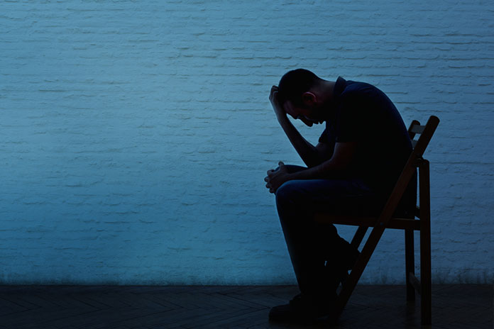 Mental Health Illnesses Disability Claim | Share Lawyers