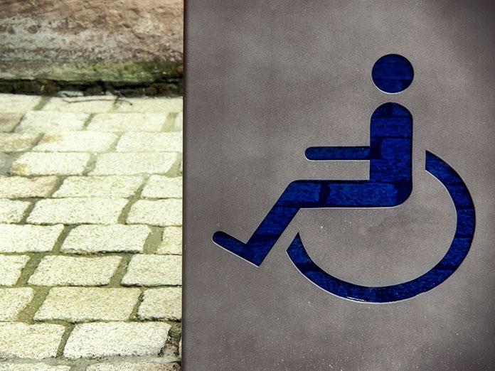 Paraplegia & Quadriplegia Disability Claim   Share Lawyers