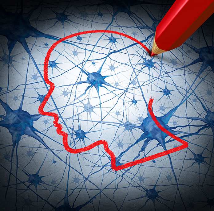 Parkinson's Disability Claim | Share Lawyers
