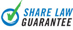 Share Law Guarantee | Share Lawyers
